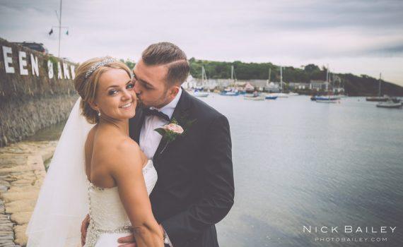 greenbank-hotel-weddings-nick-bailey3