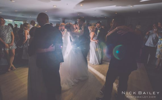 greenbank-hotel-weddings-nick-bailey4