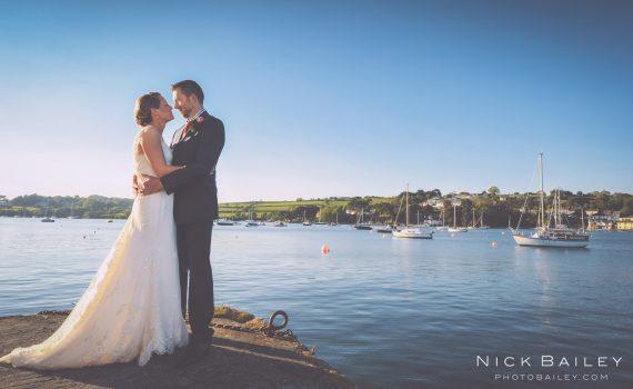 greenbank-hotel-weddings-nick-bailey5