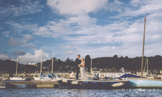 greenbank-hotel-weddings-nick-bailey7