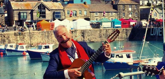 porthleven-food-festival-2017-cornwall-