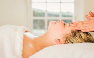 spa-treatments-cornwall-falmouth-greenbank-hotel