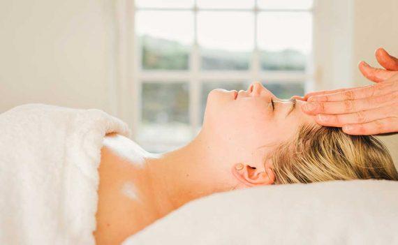 spa-treatments-cornwall-falmouth-greenbank-hotel