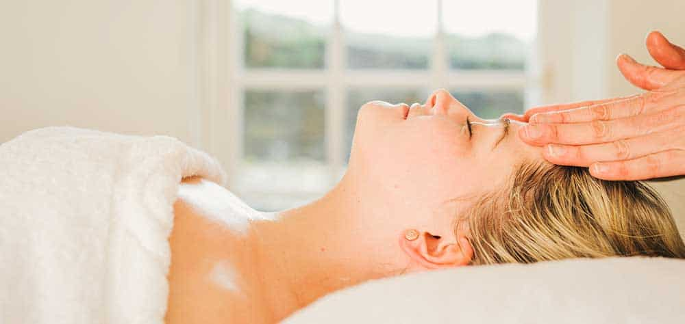 spa treatments cornwall - febraury offer 2019