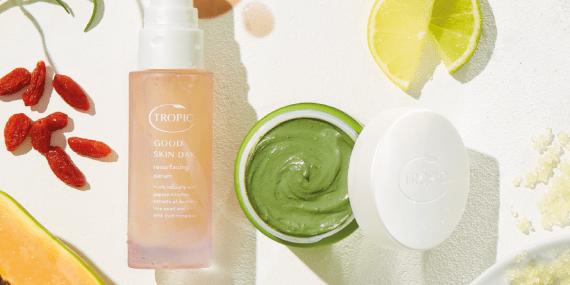 spa-treatment-greenbank-spa-room-treatments-tropic-facial-good-day-skin