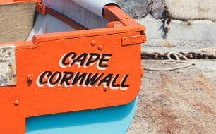 cape-cornwall-boat-cornish-fishing-food