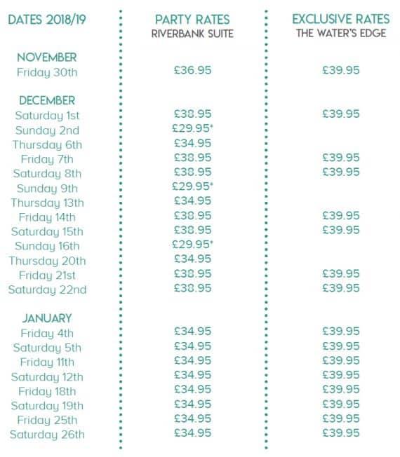 christmas-party-nights-greenbank-hotel-falmouth-cornwall