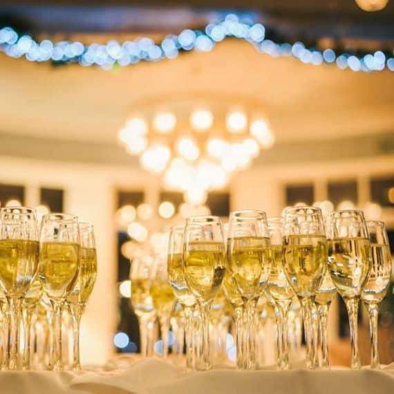 greenbank-hotel-christmas-party-nights-falmouth-cornwall