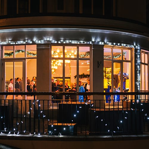 greenbank-hotel-christmas-party-nights-falmouth-cornwall-exterior