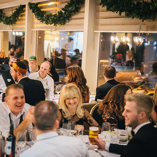 greenbank-hotel-christmas-party-nights-falmouth-cornwall-festive-lunches