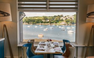 greenbank-hotel-waters-edge-restaurant-falmouth-cornwall-easter-sunday-lunch-menu-2018