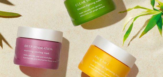 tropic-natural-organic-skin-spa-treatments-falmouth-cornwall-greenbank-hotel