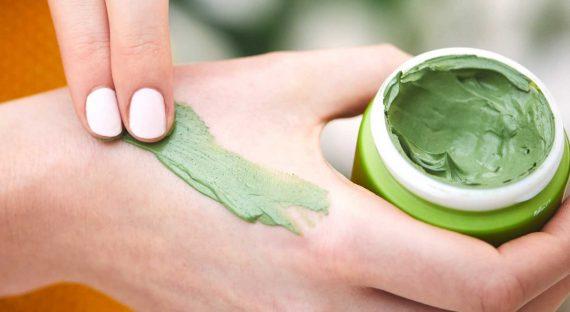 tropic-natural-organic-skincare-cream-spa-treatments-falmouth-cornwall-greenbank-hotel