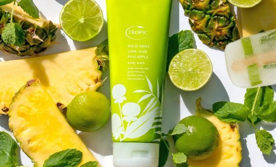 tropic-natural-skincare-spa-treatments-falmouth-cornwall-greenbank-hotel-spa