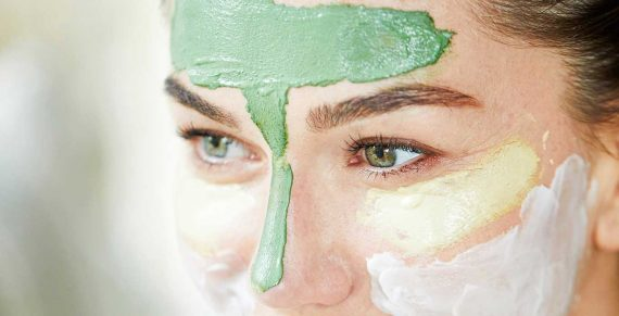 tropic-natural-skincare-spa-treatments-falmouth-cornwall-greenbank-hotel-spa-room