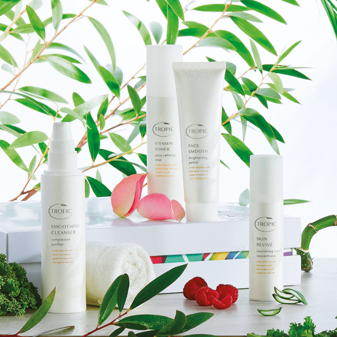 tropic-spa-skincare-greenbank-hotel-spa-treatments-falmouth-cornwall-organic