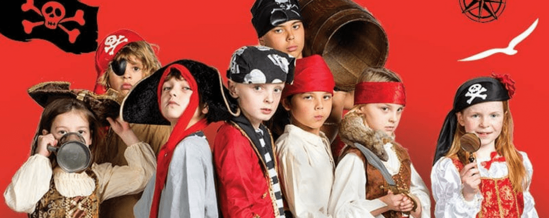 pirate-school-greenbank-hotel