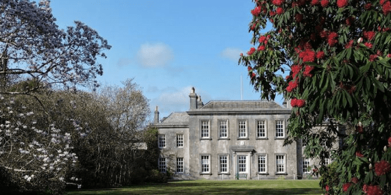 trewithen-house-cornwall