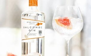salcombe-gin-greenbank-gin-club