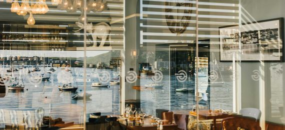 greenbank-hotel-falmouth-cornwall-waters-edge-restaurant-bar-food-and-drink