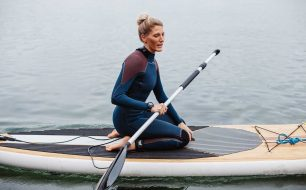 gylly-adventures-falmouth-cornwall-paddleboard-kayak-tours-lessons-greenbank-hotel