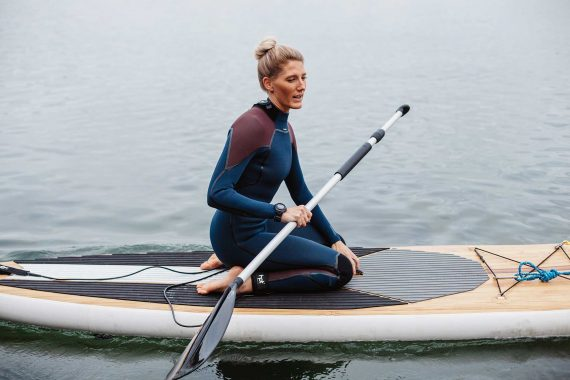 gylly-adventures-falmouth-cornwall-paddleboard-kayak-tours-lessons-greenbank-hotel