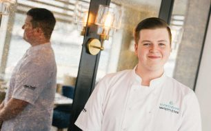 lewis-tate-junior-pastry-chef-falmouth