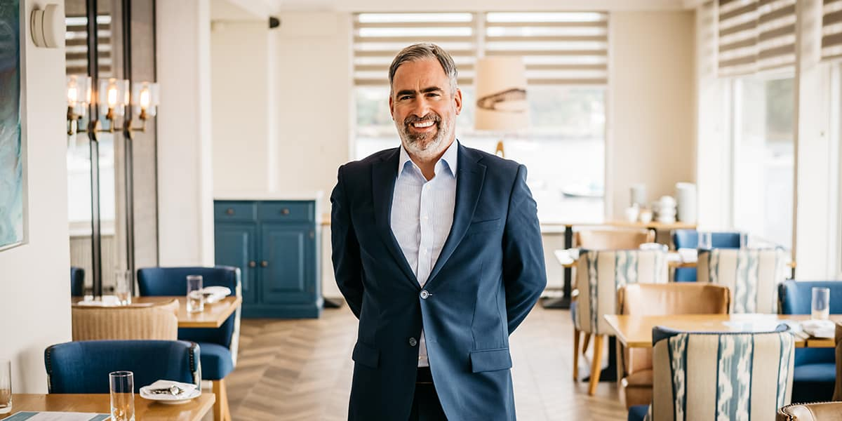 meet-the-team-ben-young-managing-director-of-the-greenbank-hotel-and-the-alverton-hotel-in-falmouth-and-truro-cornwall