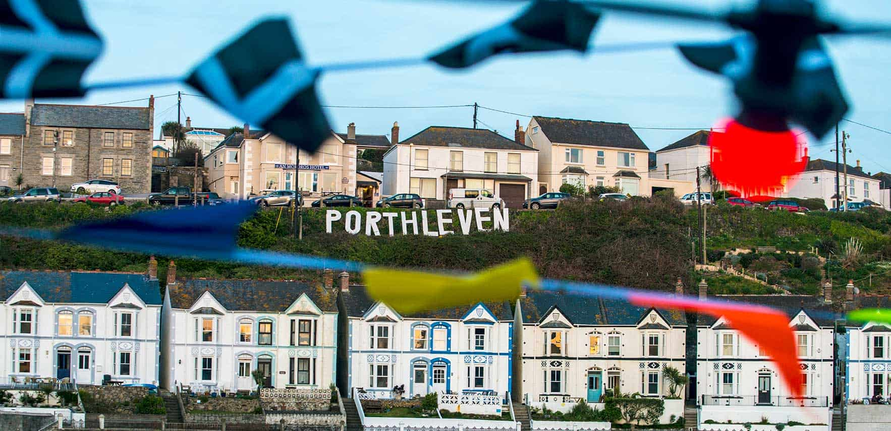 porthleven-food-festival-2018-cornwall