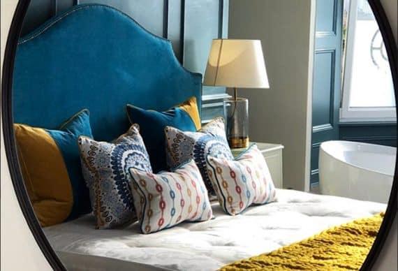 room-101-greenbank-hotel-falmouth-cornwall