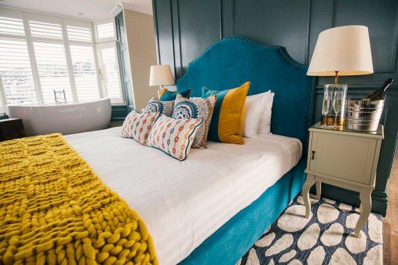 room-101-suite-greenbank-hotel10