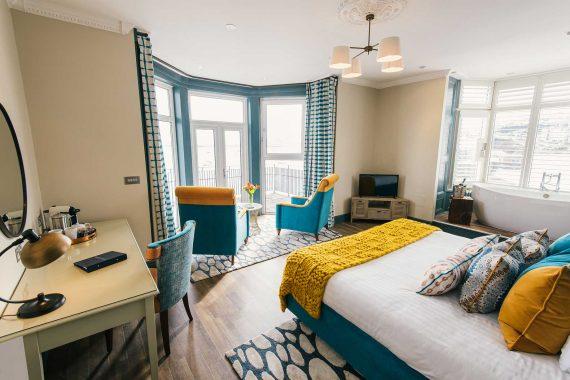 room-101-suite-greenbank-hotel4