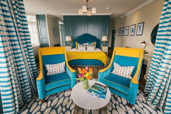 room-101-suite-greenbank-hotel5