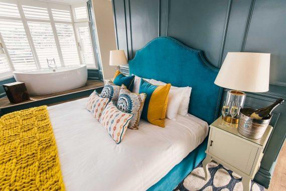 room-101-suite-greenbank-hotel8