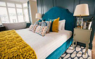 room-101-suite-greenbank-hotel9