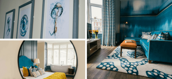 the-florence-suite-greenbank-hotel-falmouth-cornwall