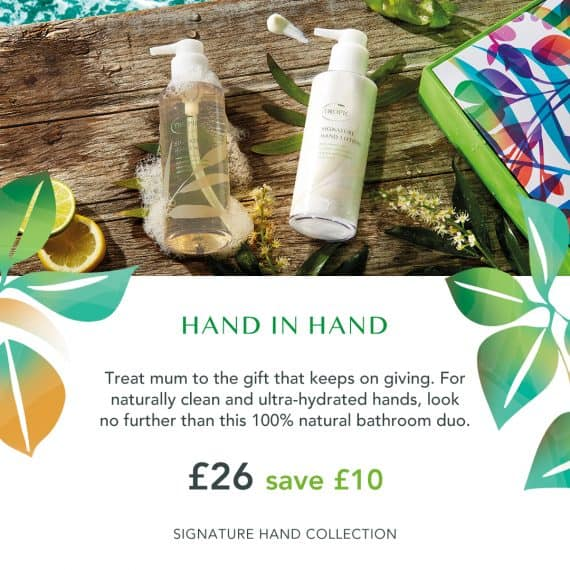 tropic-collection-hand-in-hand-collection