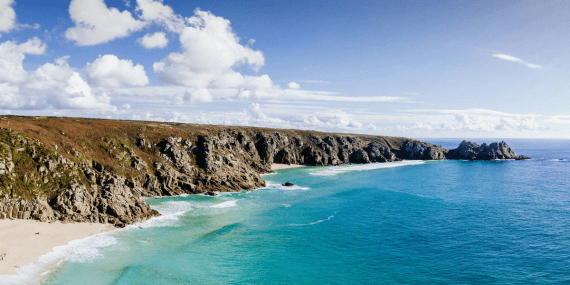 st-ives-to-pendeen-coastal-path-cornwall-walks