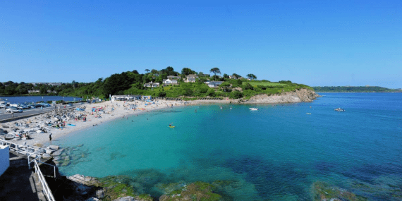 falmouth-docks-to-swanpool-cornish-walks-cornwall-coastal-path