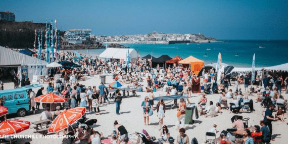 st-ives-food-and-drink-festival-2018