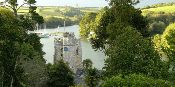 keiths-cornish-tours-cornwall