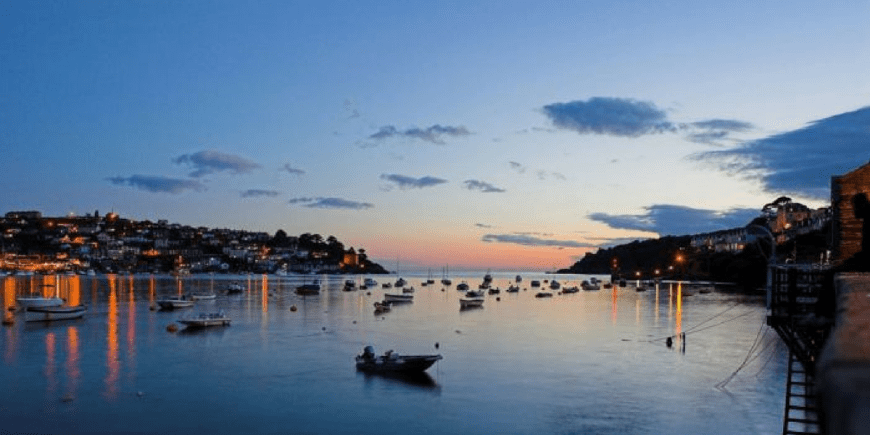 fowey-festival-may-whats-on