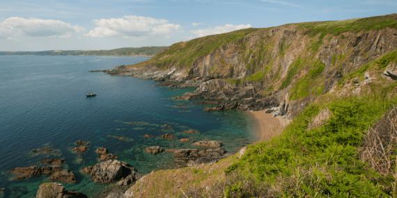 cawsand-to-whitsand-bay-cornish-coastline-coastal-path-cornwall-walks