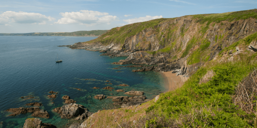 cawsand-to-whitsand-bay-cornish-coastline-coastal-path-cornwall-walks
