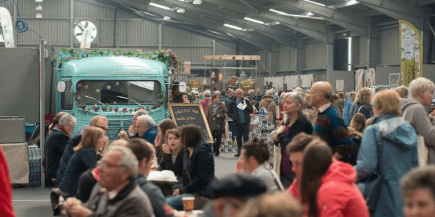 cornwall-home-and-lifestyle-show-wadebridge-greenbank-hotel
