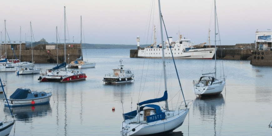 newlyn-to-penzance-coastal-walks-cornwall