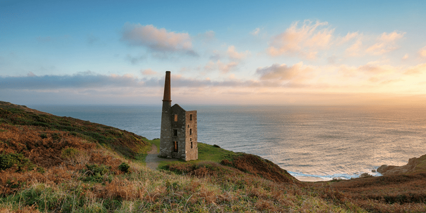 rinsey-cornish-coastline-cornwall-coastal-path