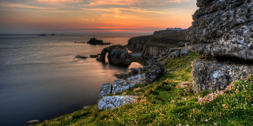 sennen-cove-to-lands-end-cornish-coastline-coastal-path-walks-cornwall