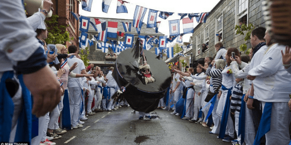 padstow-may-day-celebration