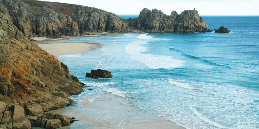 porthcurno-to-logan-rock-coastal-path-cornwall